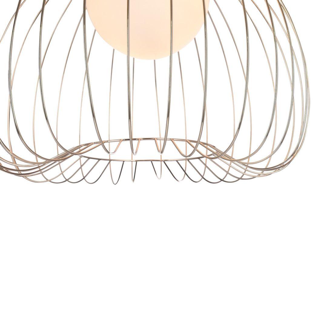 Lampa wisząca Maytoni Polly MOD541PL-01G