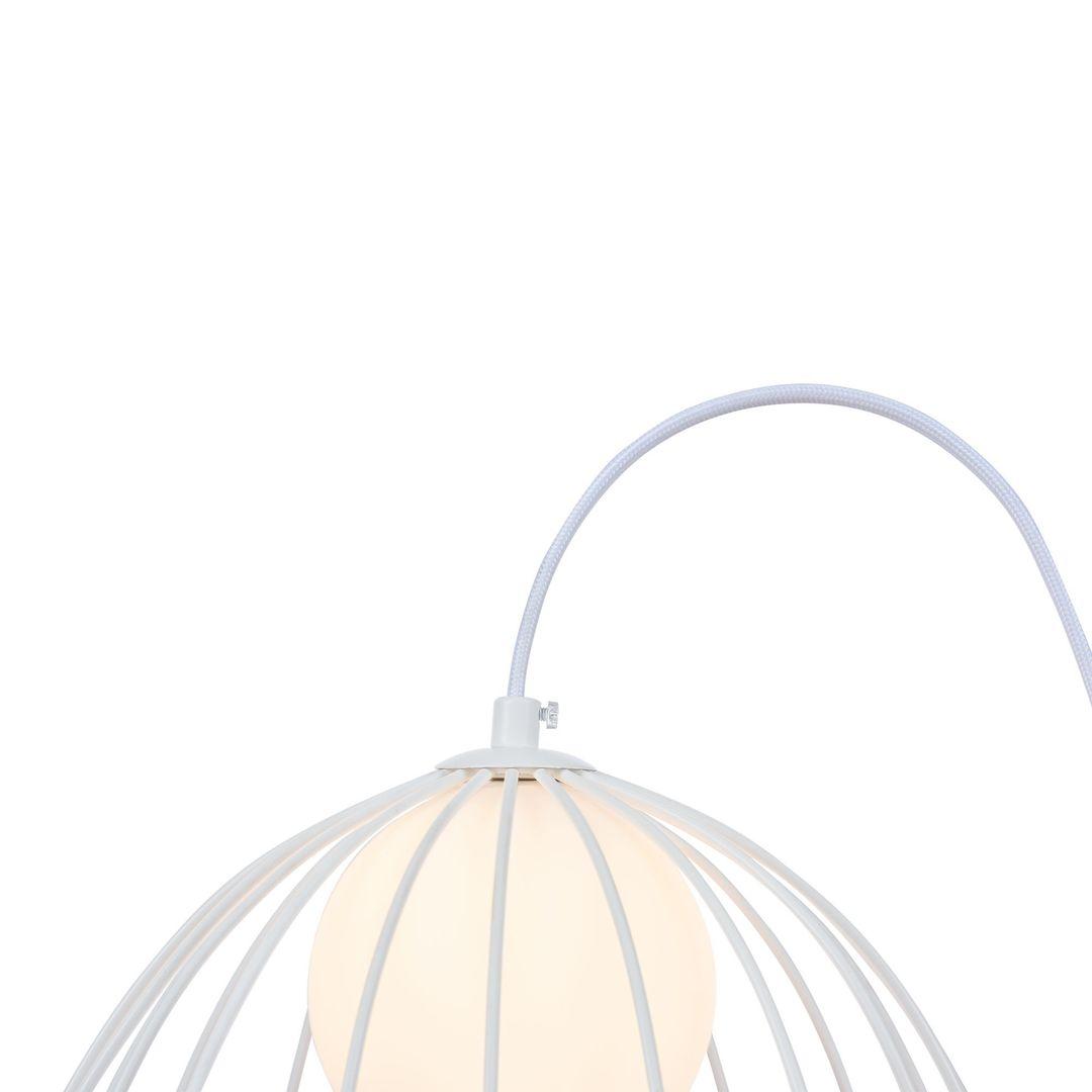 Lampa stołowa Maytoni Polly MOD542TL-01W