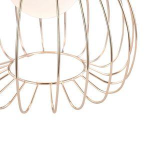 Lampa stołowa Maytoni Polly MOD542TL-01G small 0