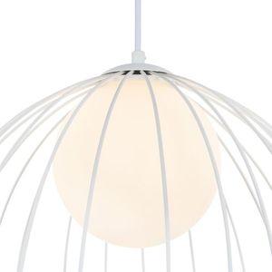 Lampa wisząca Maytoni Polly MOD543PL-01W small 2
