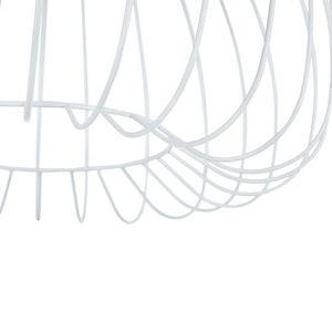 Lampa wisząca Maytoni Polly MOD543PL-01W small 3