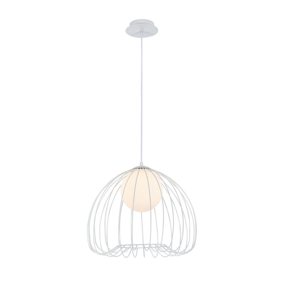 Lampa wisząca Maytoni Polly MOD543PL-01W