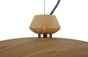 Lampa wisząca Maytoni Brava Lampada MOD239-05-B small 1