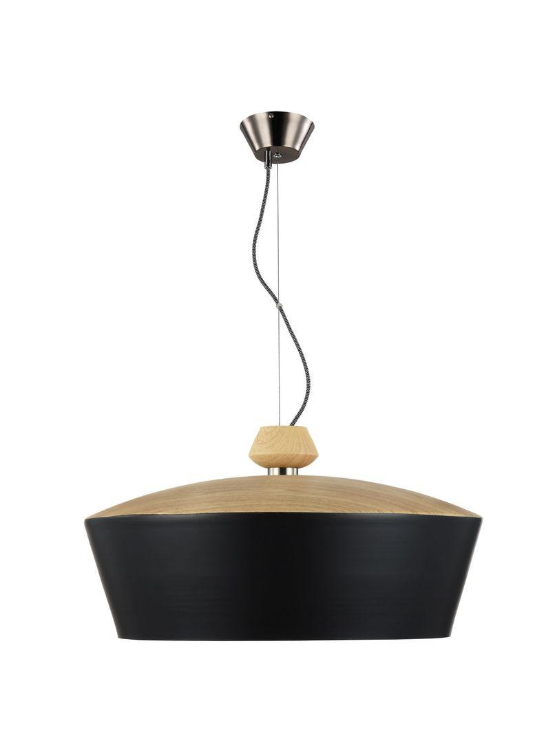 Lampa wisząca Maytoni Brava Lampada MOD239-05-B
