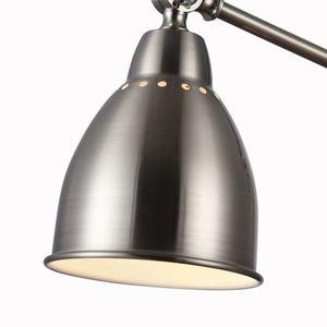 Lampa podłogowa Maytoni Domino MOD142-FL-01-N small 0