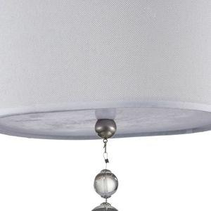 Lampa wisząca Maytoni Altea MOD234-22-N small 2
