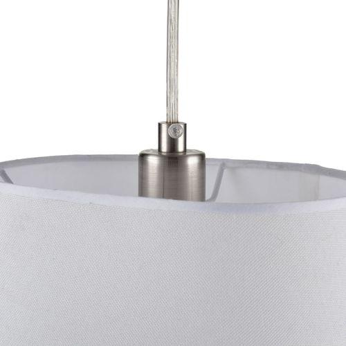 Lampa wisząca Maytoni Altea MOD234-22-N