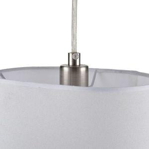 Lampa wisząca Maytoni Altea MOD234-22-N small 0