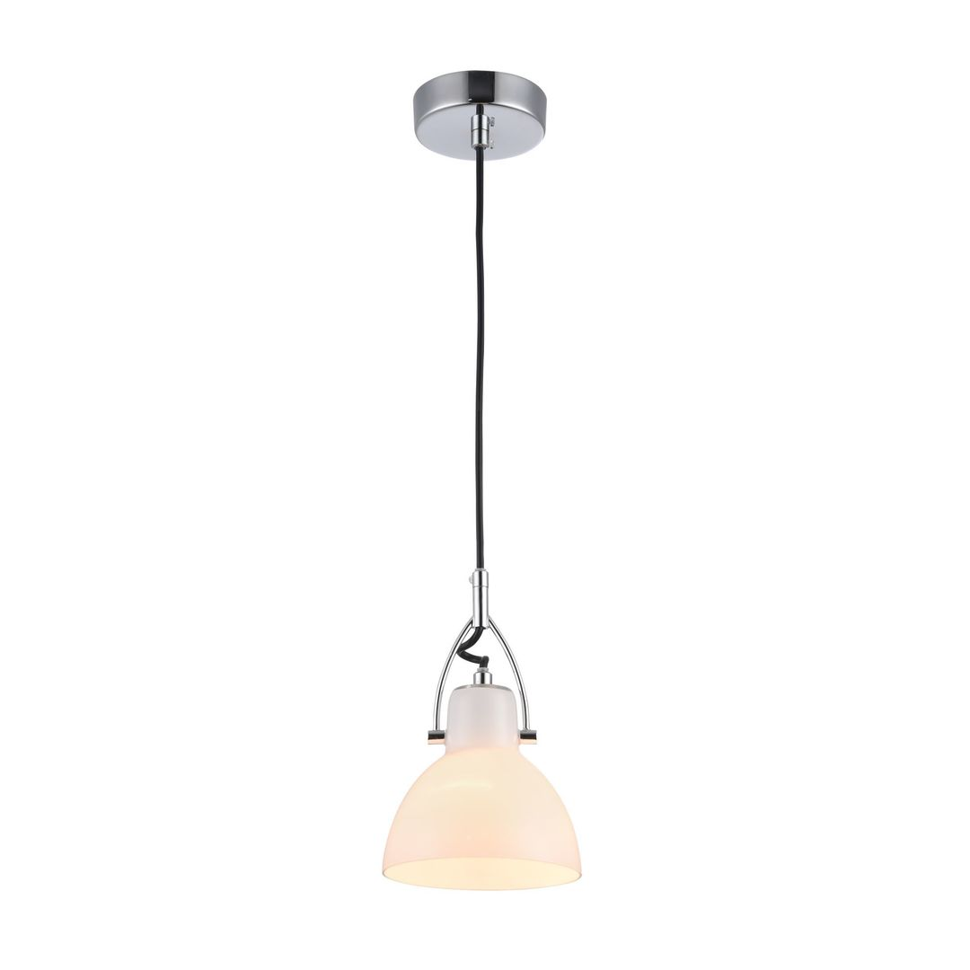 Lampa wisząca Maytoni Daniel MOD407-PL-01-N