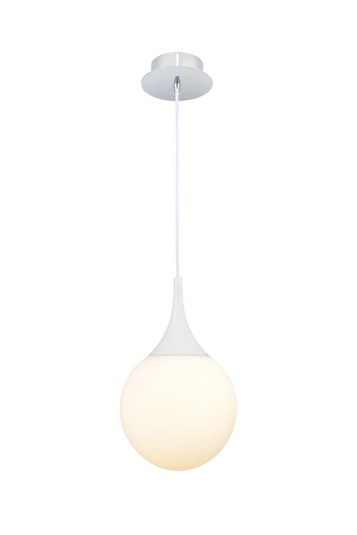 Lampa wisząca Maytoni Dewdrop P225-PL-200-N