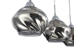 Lampa wisząca Maytoni Haze P244-PL-03-N small 1