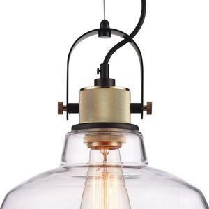 Lampa wisząca Maytoni Irving T163PL-01W small 2