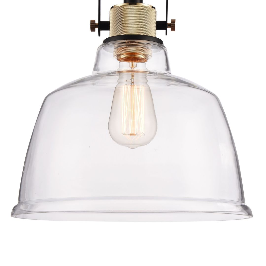 Lampa wisząca Maytoni Irving T163PL-01W