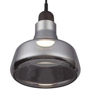 Lampa wisząca Maytoni Ola P015PL-01B small 1