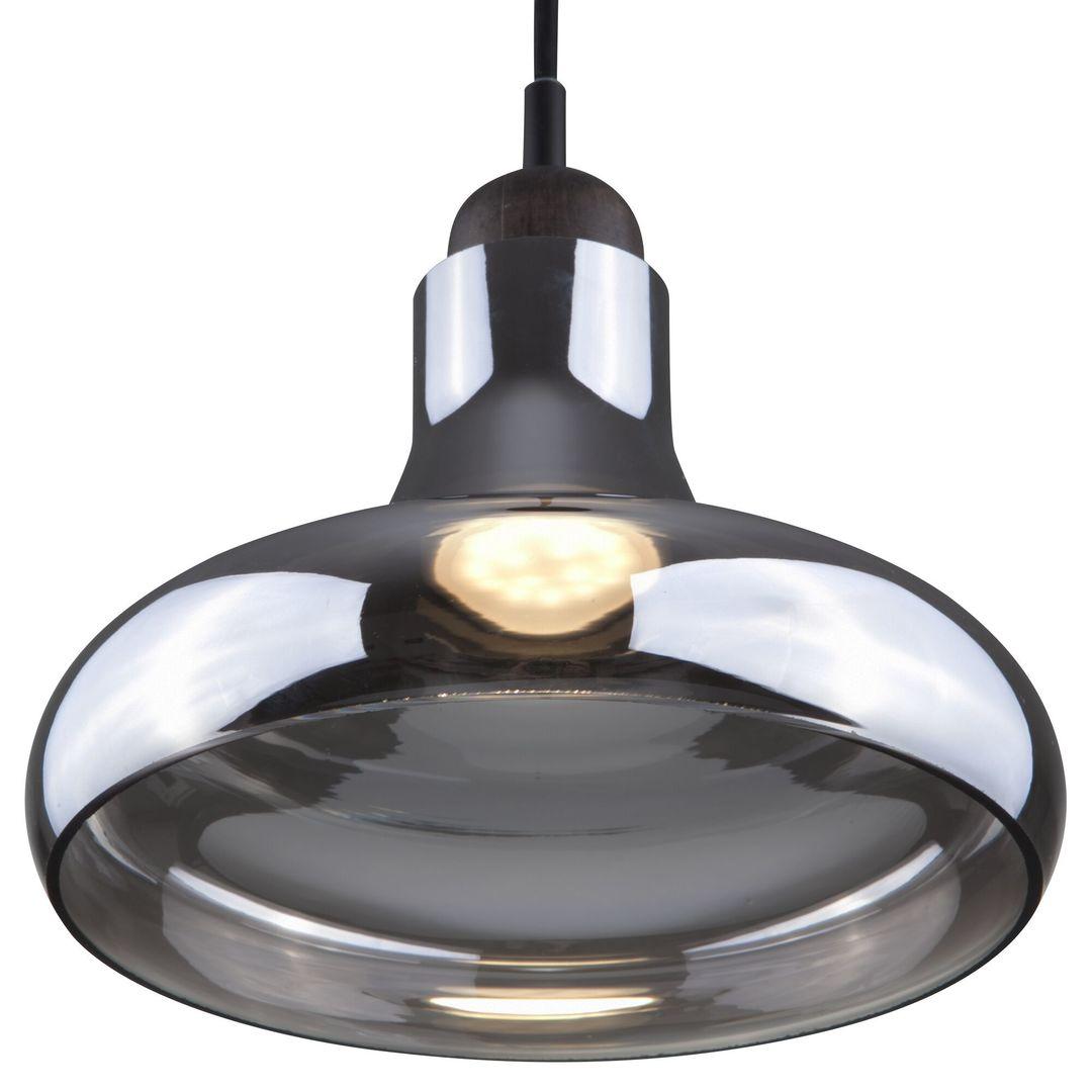 Lampa wisząca Maytoni Ola P016PL-01B