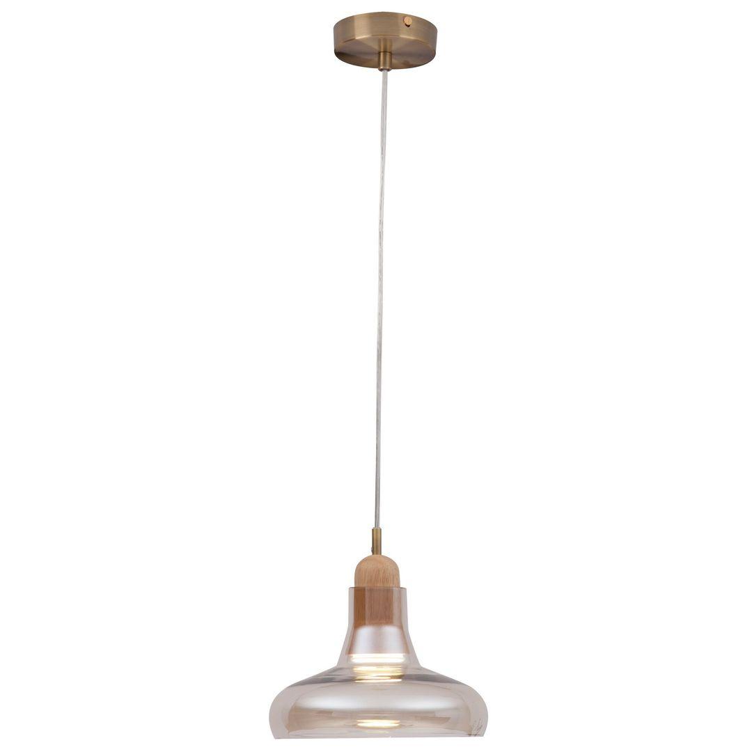 Lampa wisząca Maytoni Ola P016PL-01BS