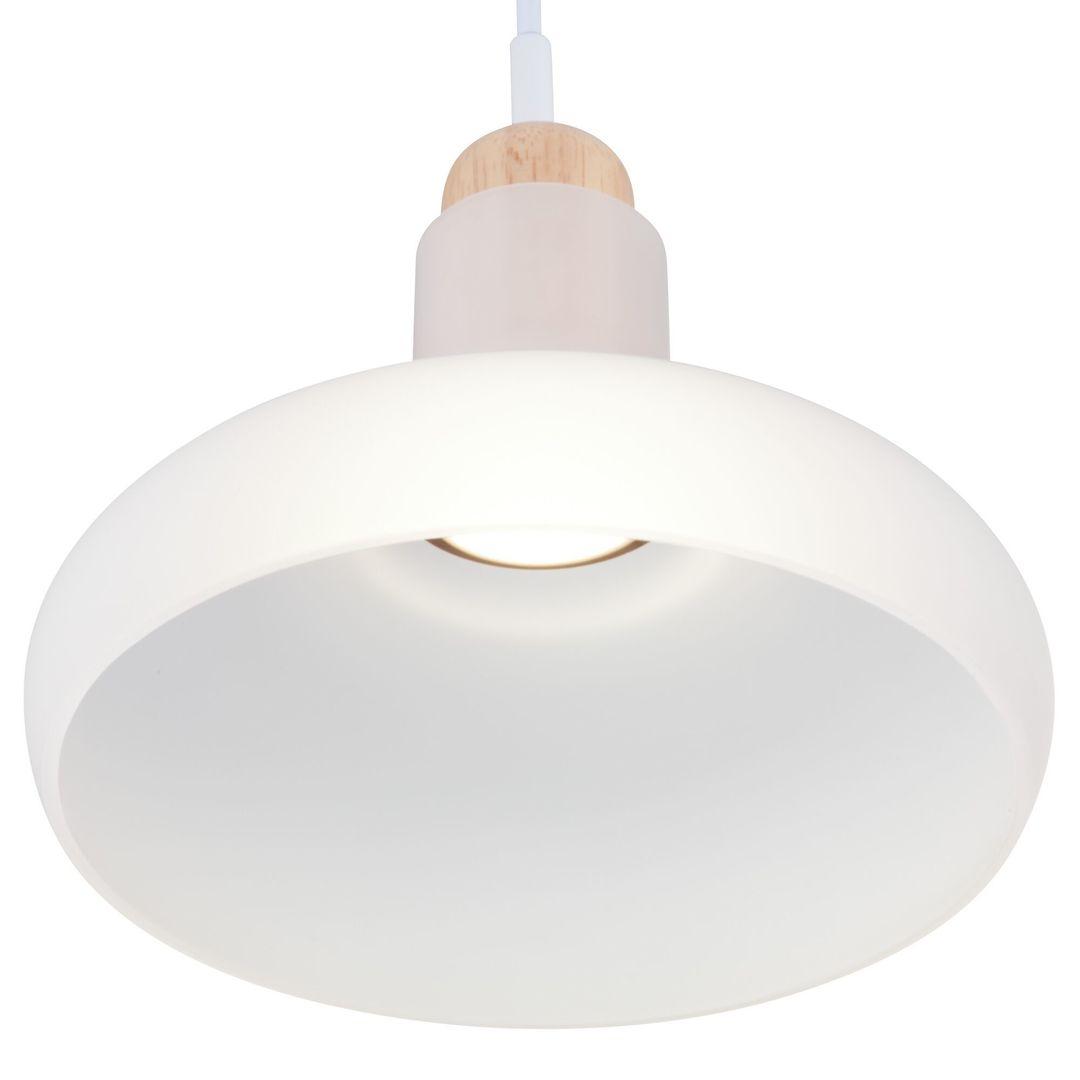 Lampa wisząca Maytoni Ola P016PL-01W