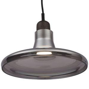 Lampa wisząca Maytoni Ola P017PL-01B small 1