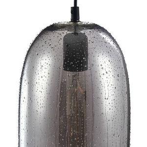 Lampa wisząca Maytoni Bergen T314-00-B small 1