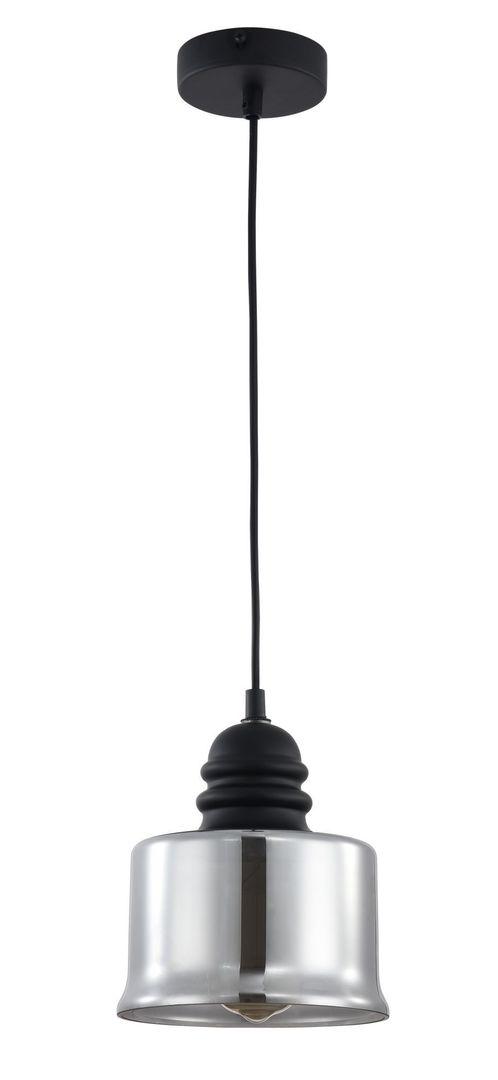 Lampa wisząca Maytoni Danas T162-01-B