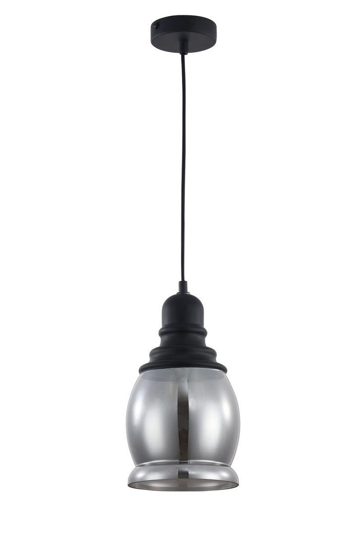 Lampa wisząca Maytoni Danas T162-00-B