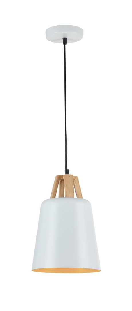 Lampa wisząca Maytoni Cup P019-PL-01-W