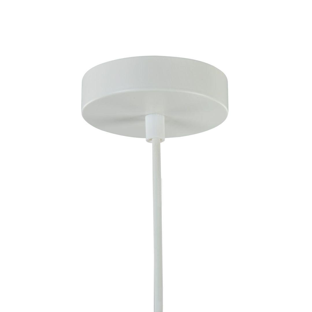 Lampa wisząca Maytoni Louvre MOD199-PL-03-W