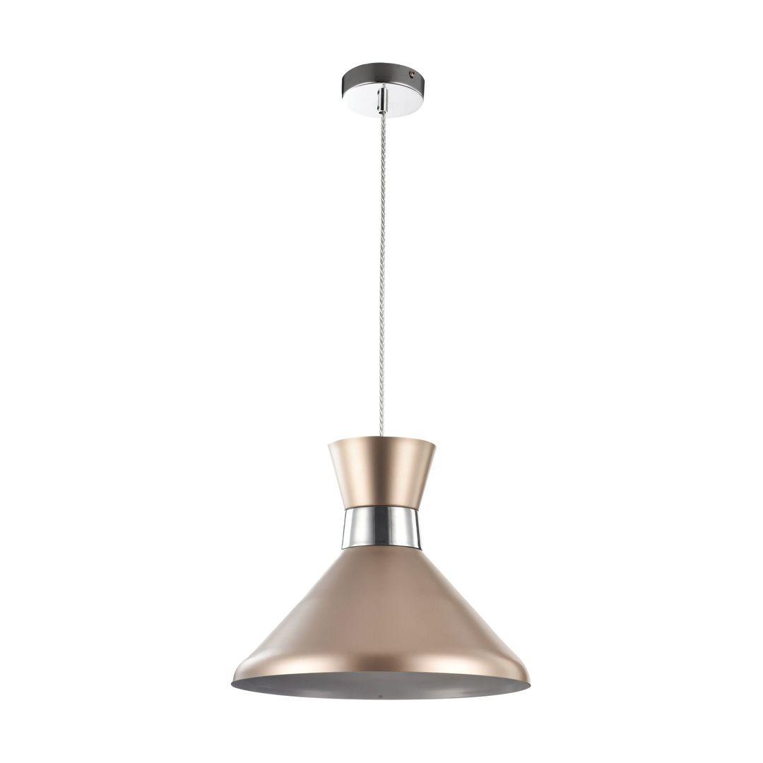 Lampa wisząca Maytoni Kendal P111-PL-335-G