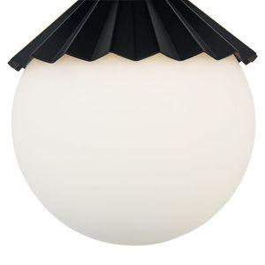 Lampa wisząca Maytoni Ovation MOD264-PL-01-B small 0