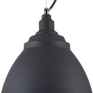 Lampa wisząca Maytoni Bellevue P534PL-01B small 3