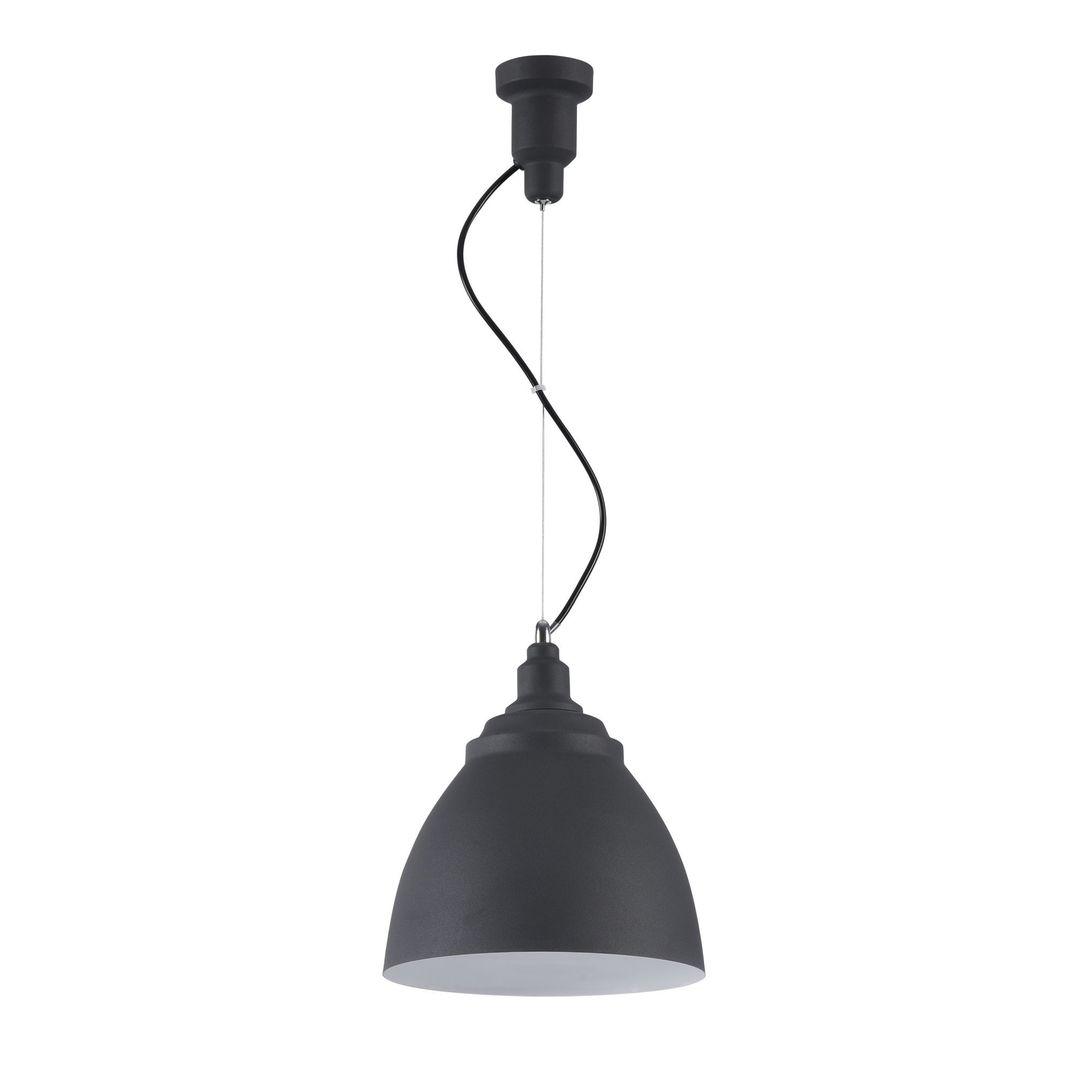 Lampa wisząca Maytoni Bellevue P534PL-01B