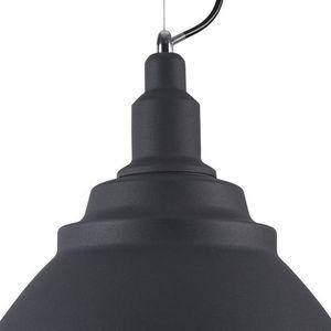 Lampa wisząca Maytoni Bellevue P535PL-01B small 1