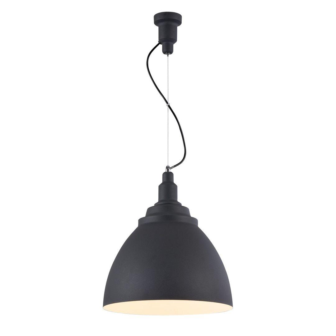 Lampa wisząca Maytoni Bellevue P535PL-01B