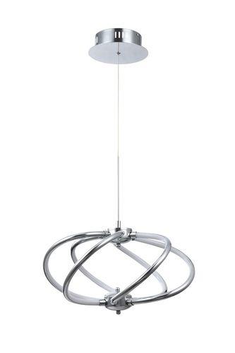 Lampa wisząca Maytoni Venus MOD211-06-N