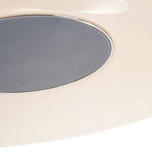 Plafon Maytoni Music 60 MOD358-CL-01-60W-W small 1
