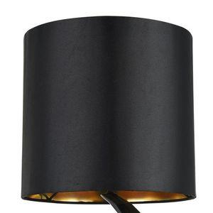 Lampa stołowa Maytoni Nashorn MOD470-TL-01-B small 1