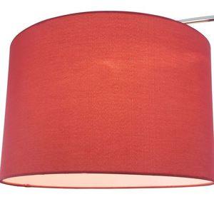 Lampa podłogowa Maytoni Nevada Z328-FL-01-CH small 0