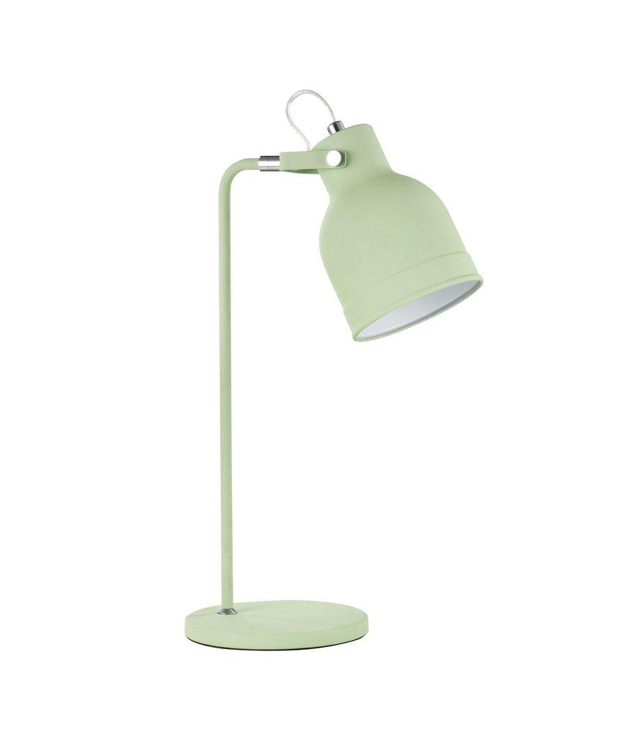 Lampa stołowa Maytoni Pixar Z148-TL-01-E