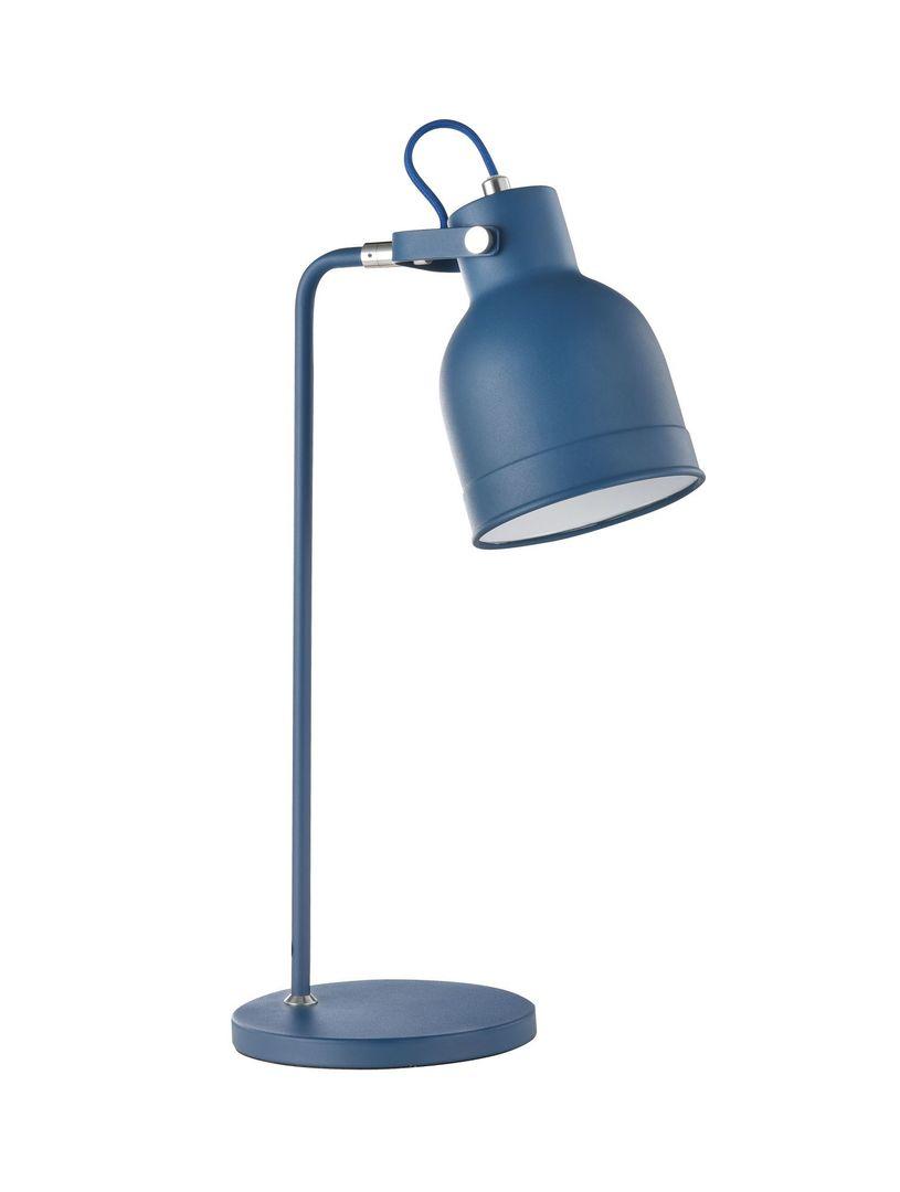 Lampa stołowa Maytoni Pixar Z148-TL-01-L