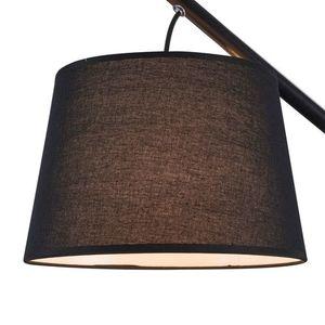 Lampa stołowa Maytoni Laredo Z549TL-01B small 2