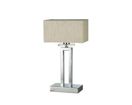 Lampa stołowa Maytoni Megapolis MOD906-11-N