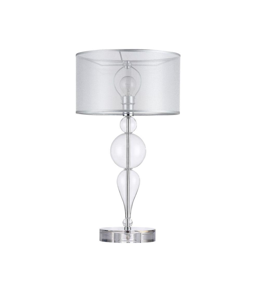 Lampa stołowa Maytoni Bubble Dreams MOD603-11-N