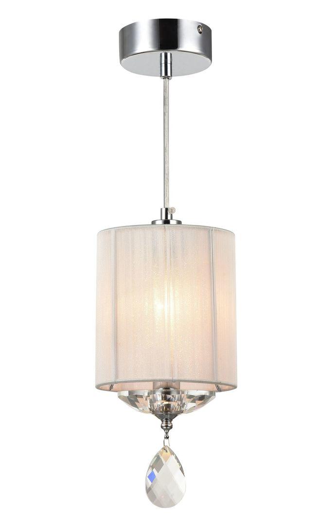 Lampa wisząca Maytoni Miraggio MOD602-00-N