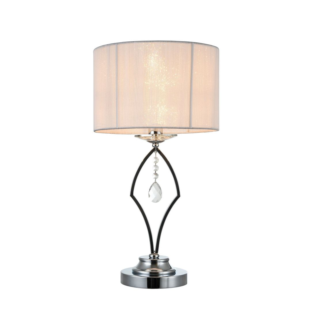 Lampa stołowa Maytoni Miraggio MOD602-TL-01-N