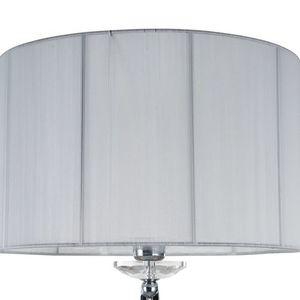 Lampa podłogowa Maytoni Miraggio MOD602-FL-01-N small 1