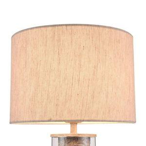 Lampa stołowa Maytoni Maryland ARM526TL-01GR small 2