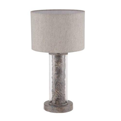 Lampa stołowa Maytoni Maryland ARM526TL-01GR