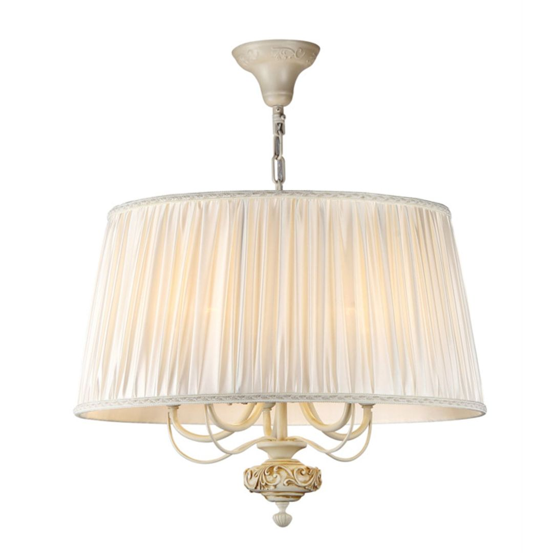 Lampa wisząca Maytoni Olivia ARM326-55-W