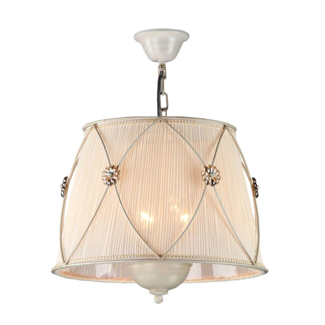 Lampa wisząca Maytoni Lea ARM369-33-G