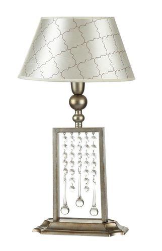 Lampa stołowa Maytoni Bience H018-TL-01-NG